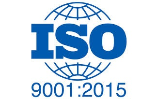 ISO-900120151