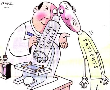 Ensayosclinicos-paciente
