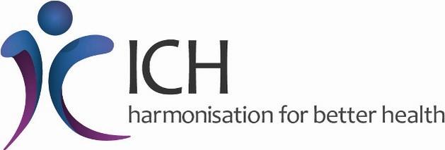 ICH-logo-large